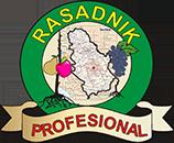 Prodaja vocnih sadnica i loznog kalema - Rasadnik Profesional